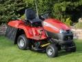 zahradni_traktor_w2979