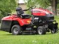 sekaci_komunalni_traktor_w3532_1