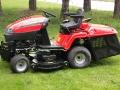 sekaci_komunalni_traktor_w3532_2