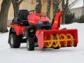 sekaci_traktor_w3532_snehova_freza