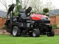 komunalni-sekaci-traktor-bulldog-1