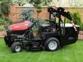 komunalni-sekaci-traktor-bulldog-2