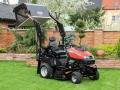 komunalni-sekaci-traktor-bulldog-3