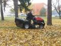 komunalni-sekaci-traktor-bulldog-listi