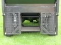 komunalni-sekaci-traktor-bulldog-tunel
