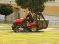 komunalni-sekaci-traktor-pirana-2