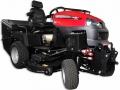 komunalni-sekaci-traktor-pirana-3