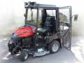 komunalni-sekaci-traktor-pirana-kabina