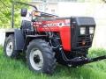 komunalni-malotraktor-s-ramem-3
