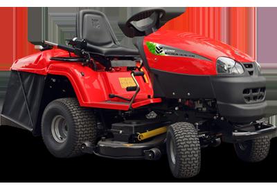 zahradni_traktor_1
